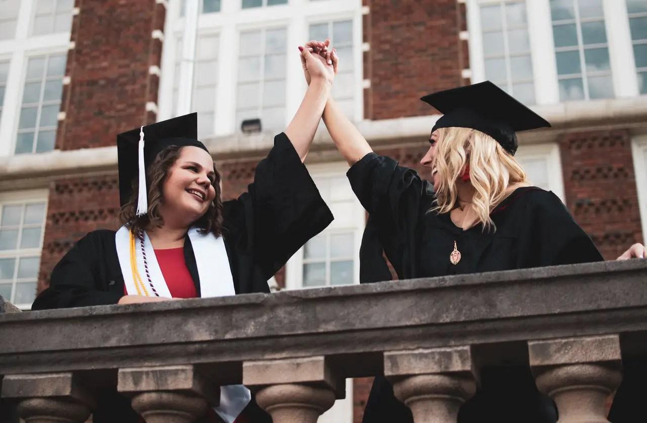 Presidential Merit Scholarship Texas Tech