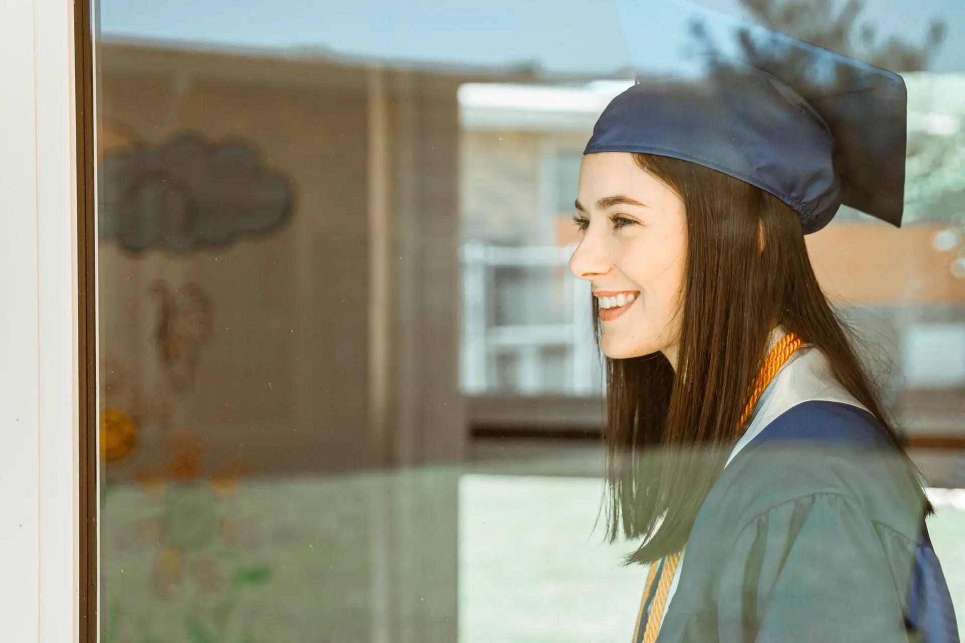 QuestBridge Scholarship College Partners
