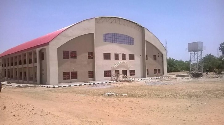 Courses Offered at the Abdul-Gusau Polytechnic