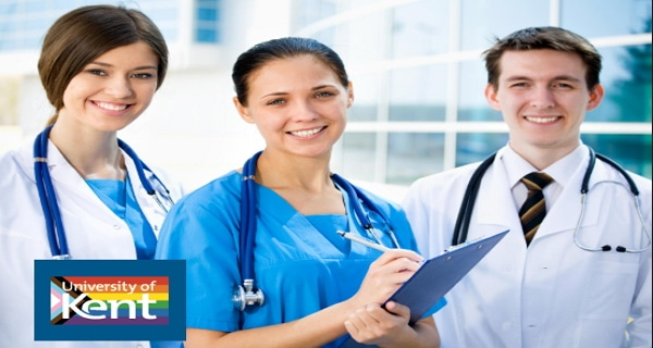 canterbury-city-scholarship-for-medical-students-2020
