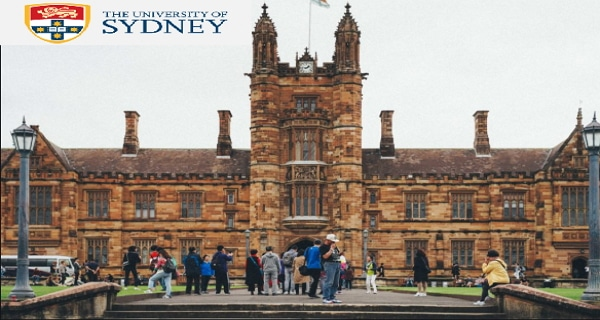 sydney-scholars-awards-for-undergraduate-students-to-study-in-australia