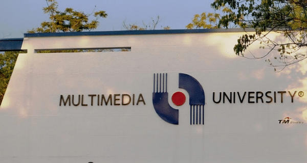 multimedia-university-scholarship-for-international-students-2020
