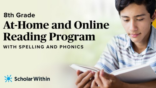 small resolution of 8th-Grade Reading Comprehension Program – Scholar Within