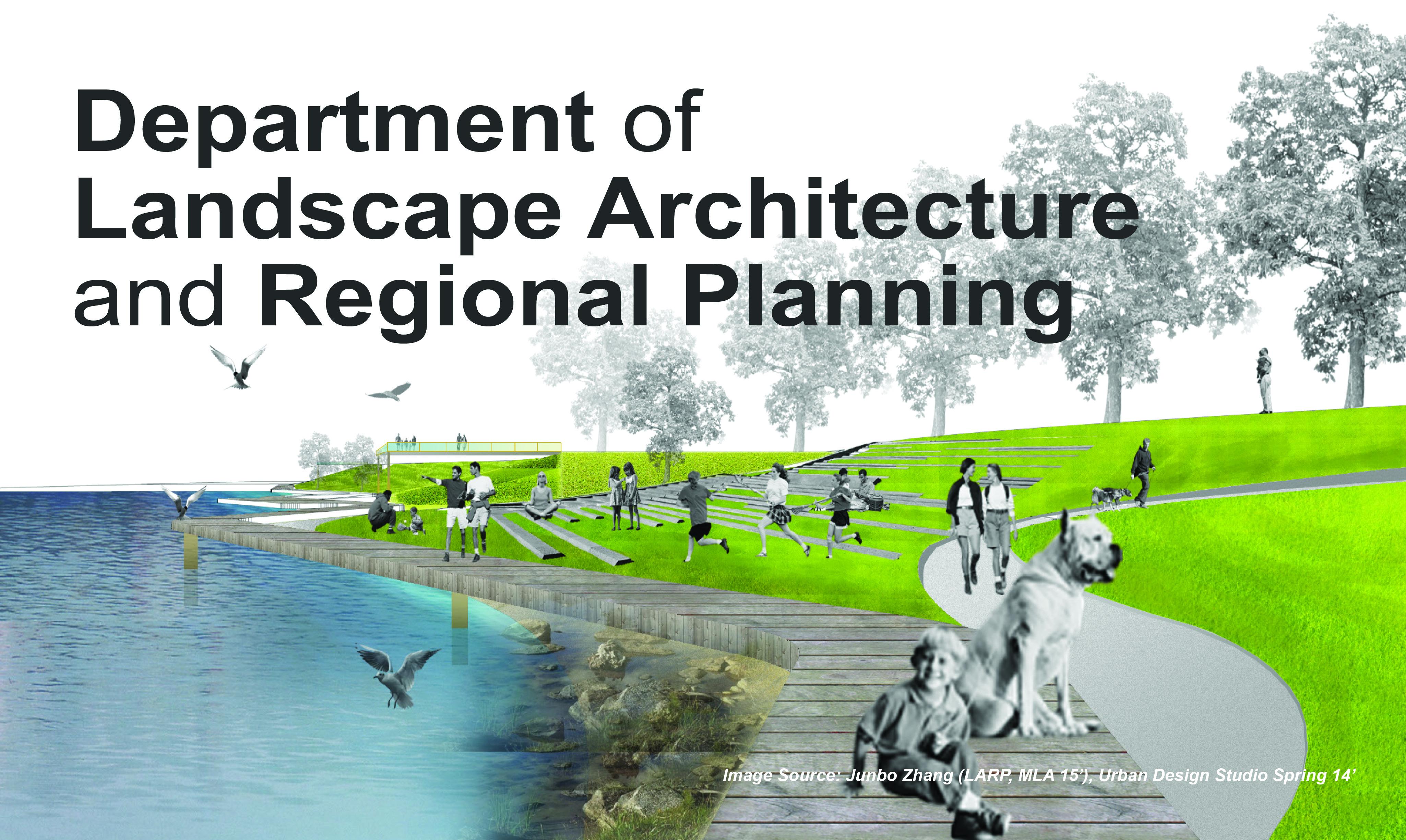 Urban Design Dissertation Topics Urban Design