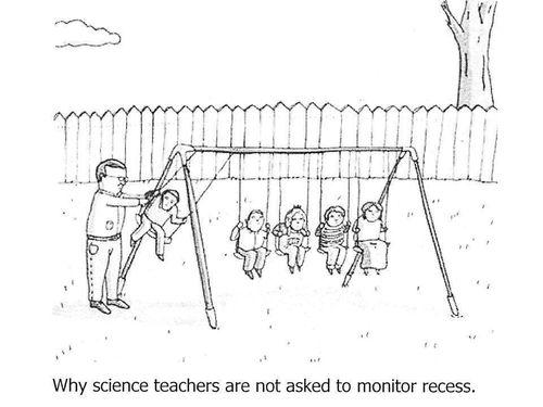 This Week In Education: Cartoons: