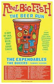 The Beer Run Tour.jpeg