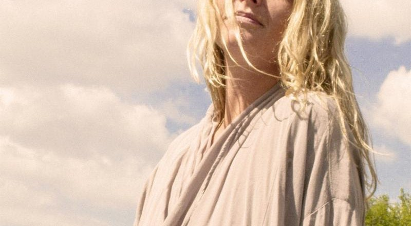"""Lissie Performs on Twin Peaks and Releases Music Video for """"Wild West"""""""