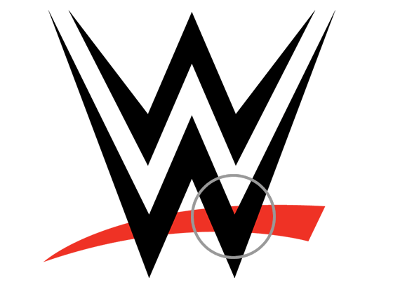 Why the current product IS amazing in WWE