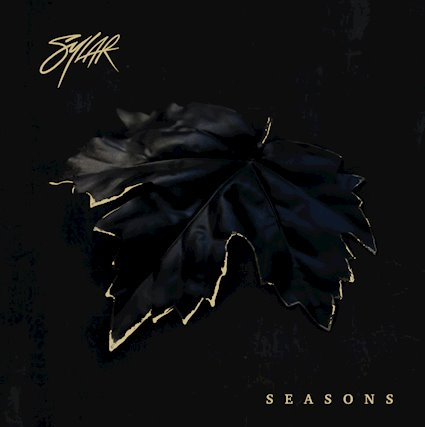 """(Album Review) """"Seasons"""" by Sylar"""