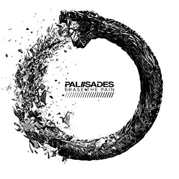 """(Album Review) """"Erase The Pain"""" by PALISADES"""