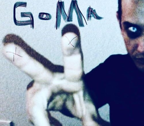 """GoMa Converses with Madness To Creation on """"Los Side Effects"""" and Major Influences in his Music!"""
