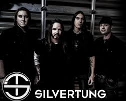 """Speed of SILVERTUNG Converses with Madness To Creation on Fighting Depression, """"World Gone Mad"""" and their Writing Process!"""
