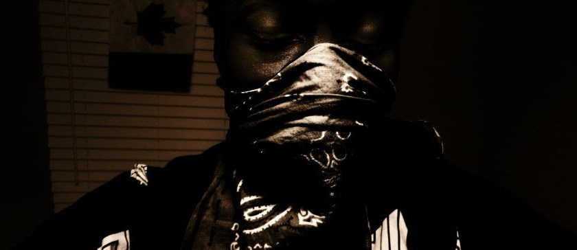 "DJ/Multi-Genre Bending Artist JHNN Releases ""Machine Funk"" EP"