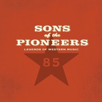 """Roy """"Dusty"""" Rogers Jr. of SONS OF THE PIONEERS on THE DON'S HIT LIST PODCAST"""