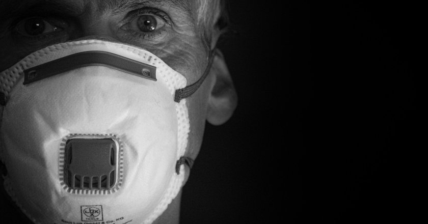 How to Sustain Your Health, Safety, and Security Through Quarantine
