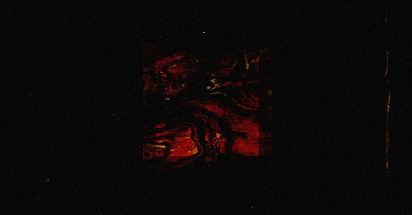 """(Album Review) """"Your Receding Warmth"""" by BOUNDARIES"""