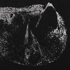 "(Album Review) ""Viscera"" by DEMON HEAD"