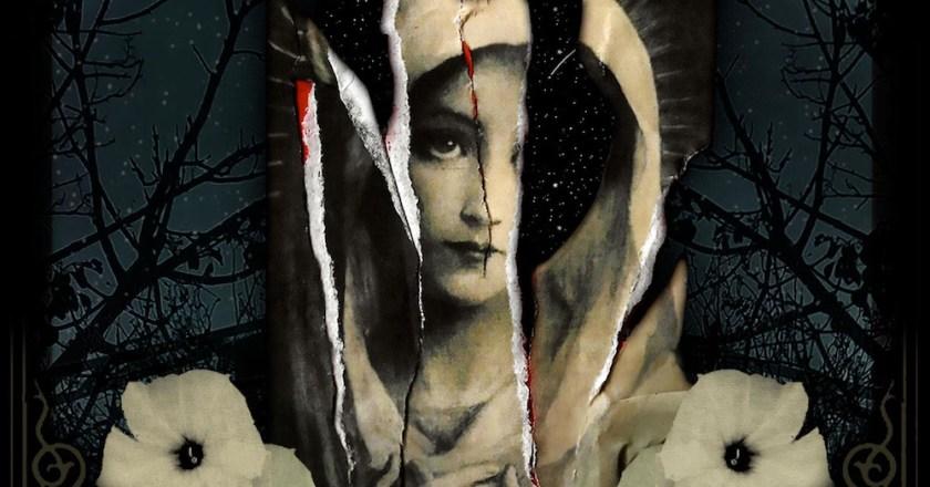 "(Album Review) ""A History of Nomadic Behavior"" by Eyehategod"