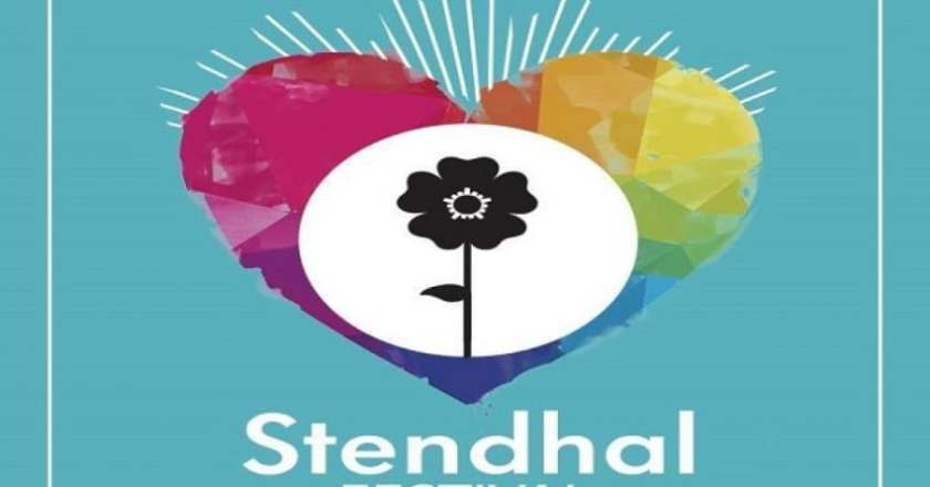 (Concert Therapy Reviews):  Stendhal Festival in Limavady, United Kingdom (7/9-10, 2021)
