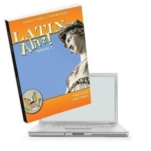 Latin 1 Image