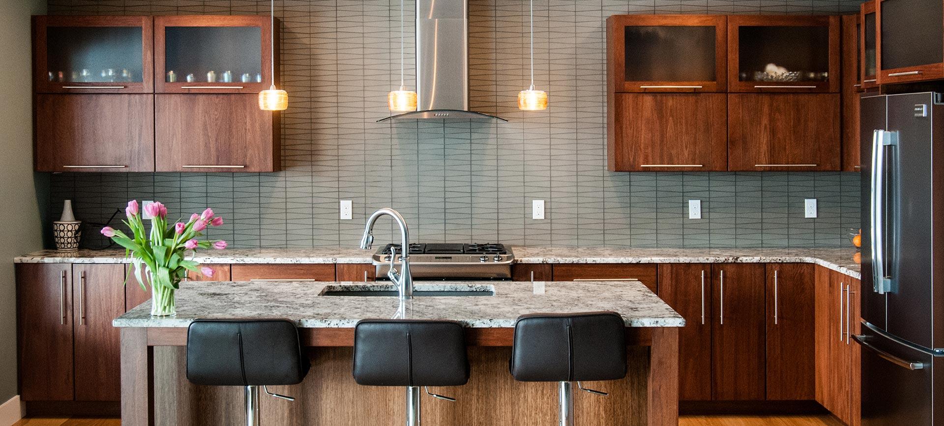 kitchen & bath mats costco scholten