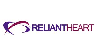 equity-RELIANTHEART
