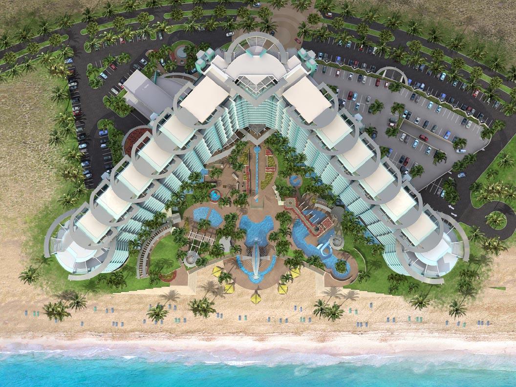 Gran-Posada-Resort-3