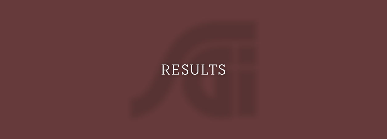 SGI_front_page_RESULTS