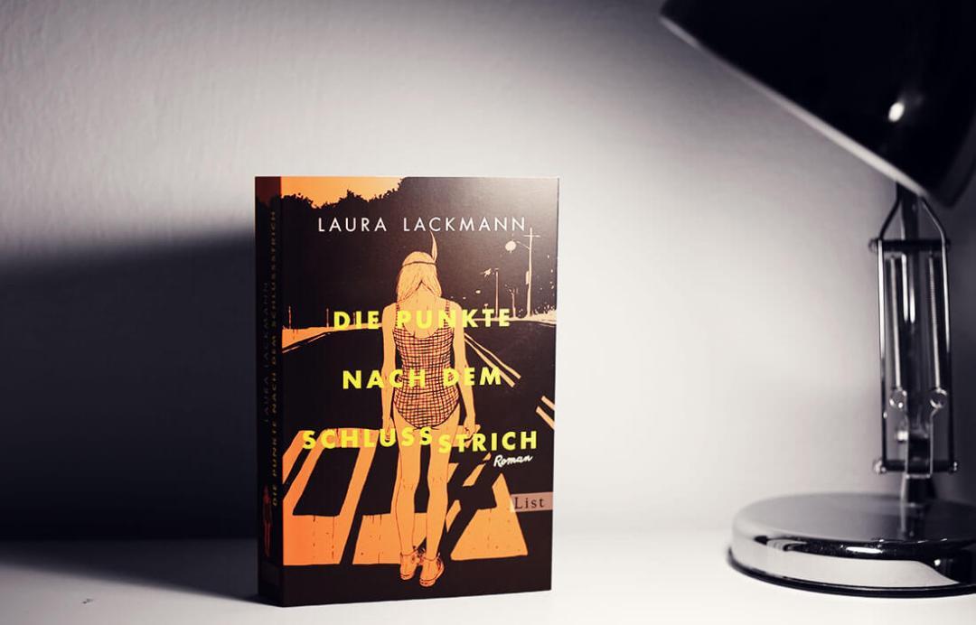 laura-lackmann-die-punkte-nach-dem-schlussstrich-titel-schonhalbelf-buch-kritik
