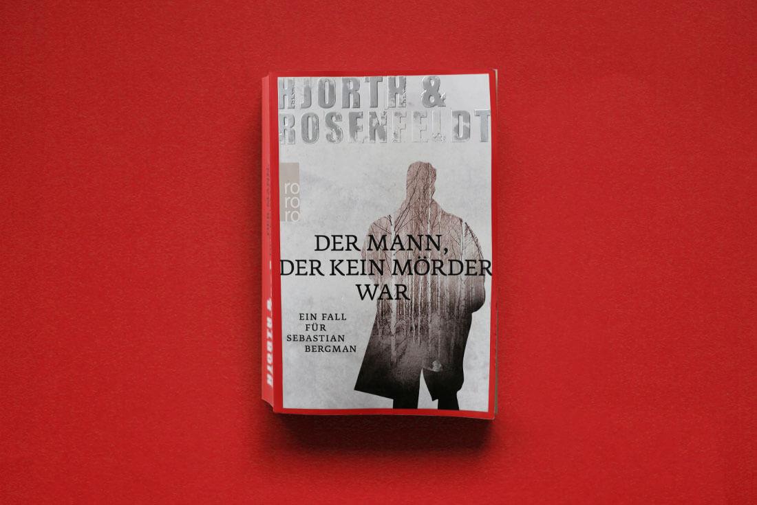 hjorth-und-rosenfeldt-der-mann-der-kein-moerder-war-schonhalbelf-buch-kritik-rezension-2016