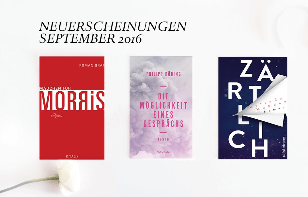 buchneuerscheinungen-buch-september-2016-schonhalbelf-9