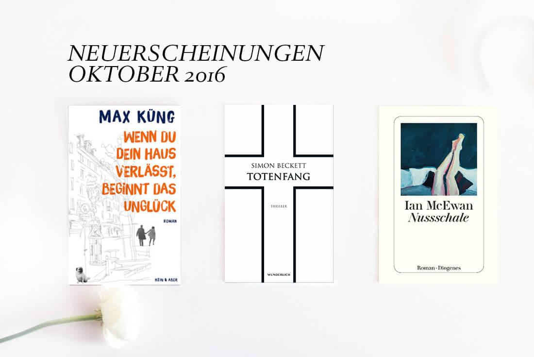 buchneuerscheinungen-buch-neuerscheinungen-novitaeten-buchtipps-neue-buecher-oktober-2016-schonhalbelf-10