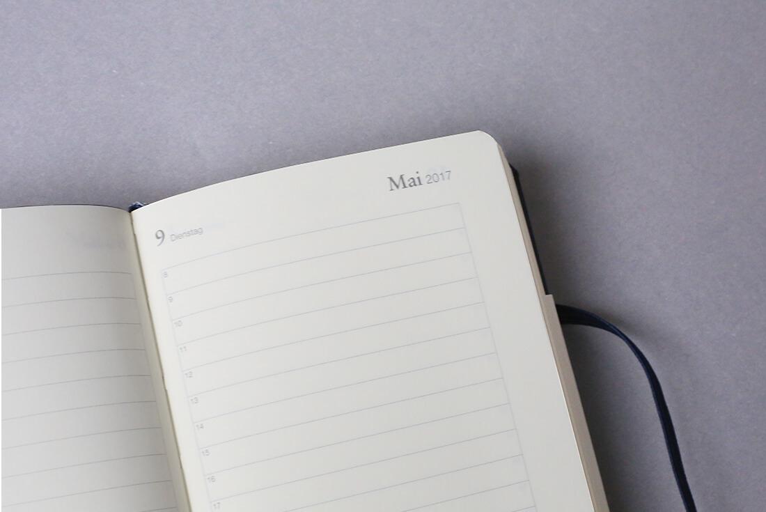 kalender-notizbuch-leuchtturm-detail-2017-schonhalbelf-planen-bullet-journal
