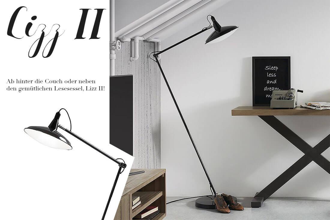 lizz-2-lampe-schonhalbelf-buchblog-interieur