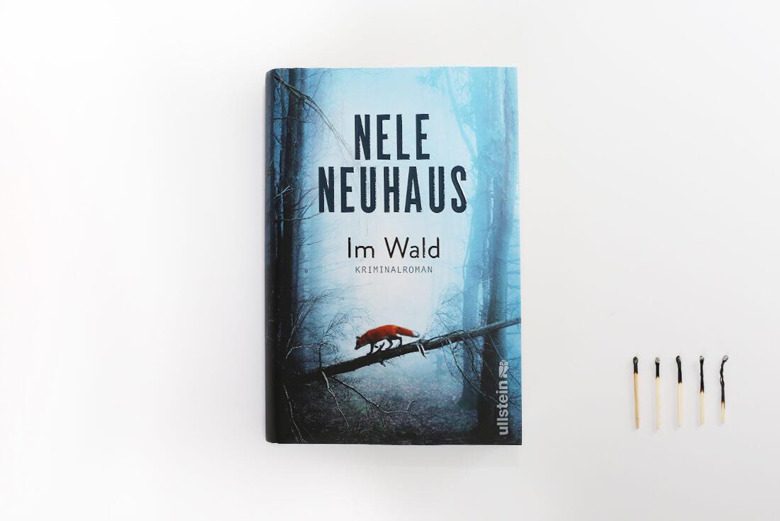 nele-neuhaus-im-wald-schonhalbelf-kritik-rezension-buch-tipp-cover