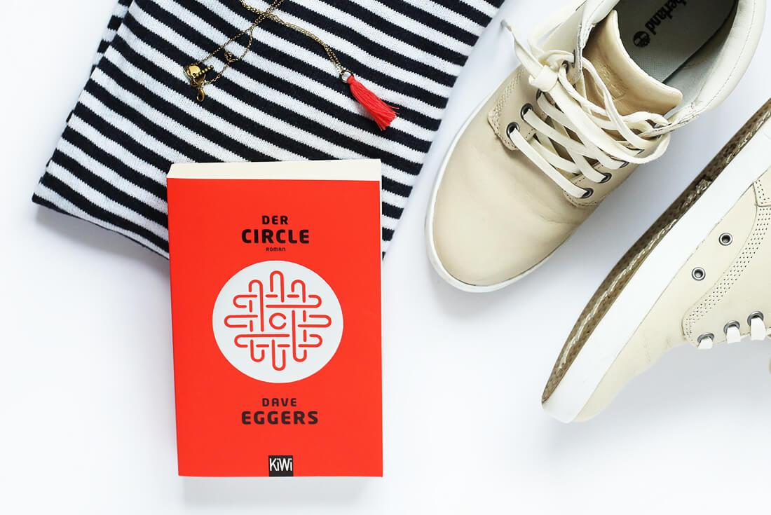 dave-eggers-der-circle-the-circle-schonhalbelf-rezension-buchblog