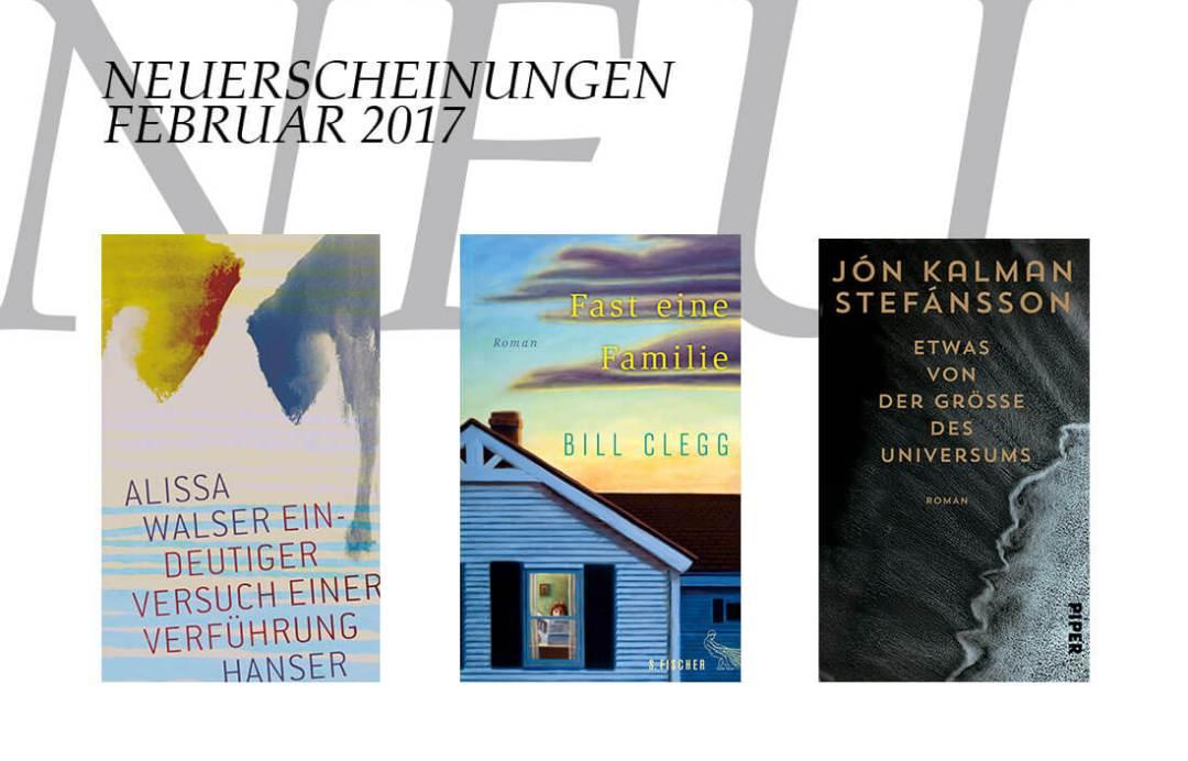neuerscheinungen-februar-2017-buch-schonhalbelf-buchblog