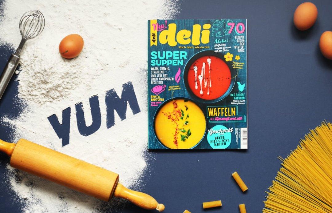 deli-magazin-schonhalbelf-lifestyle-essen-kochen-lifestyle-buchblog