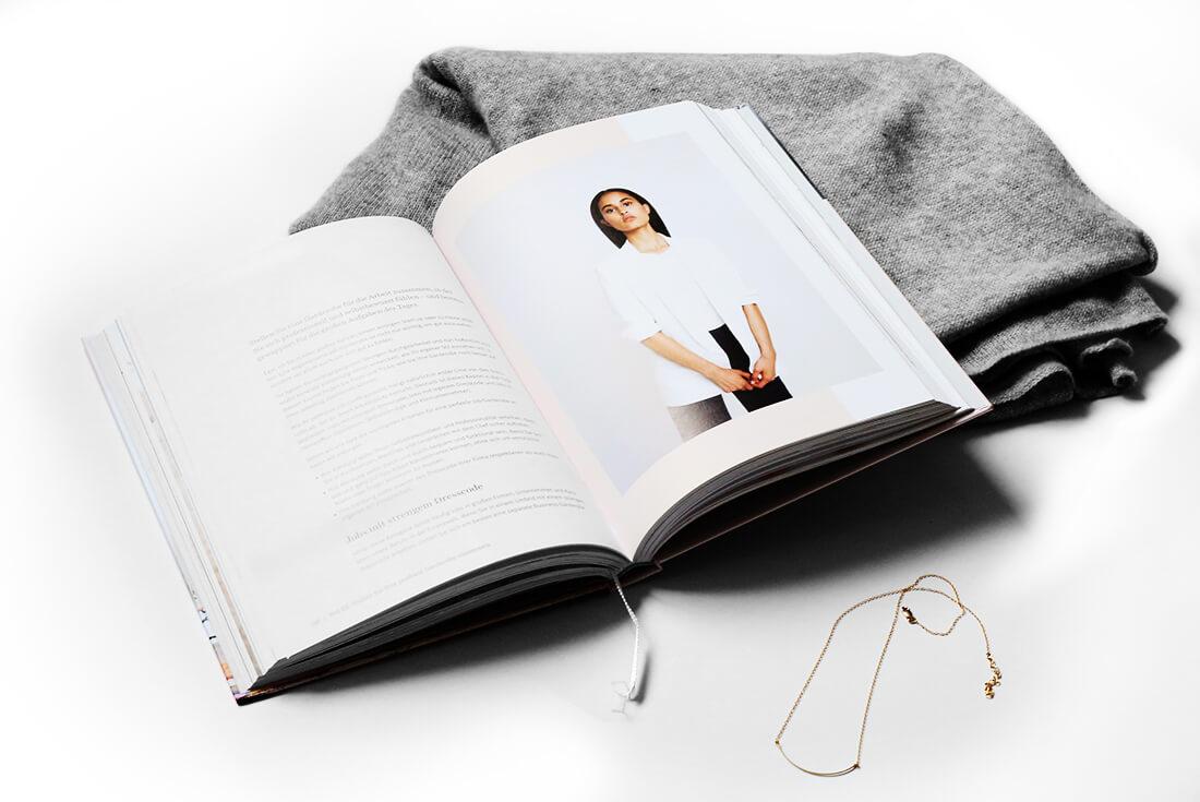 Das Kleiderschrank Projekt Von Anuschka Rees Rezension Von