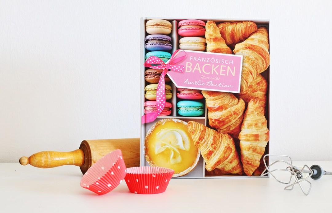 aurelie-bastian-franzoesisch-backen-schonhalbelf-buchblog-kritik-rezension-kochen-backen-rezepte
