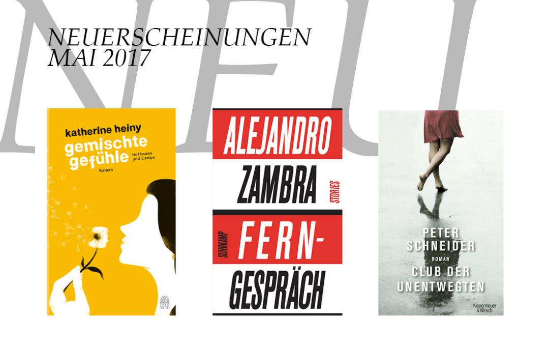 buchneuerscheinungen-im-mai-2017-02-buch-februar-2017-schonhalbelf