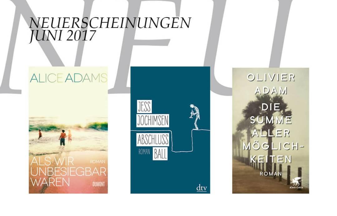 buchneuerscheinungen-juni-2017-buch-schonhalbelf-buchblog-neuerscheinungen