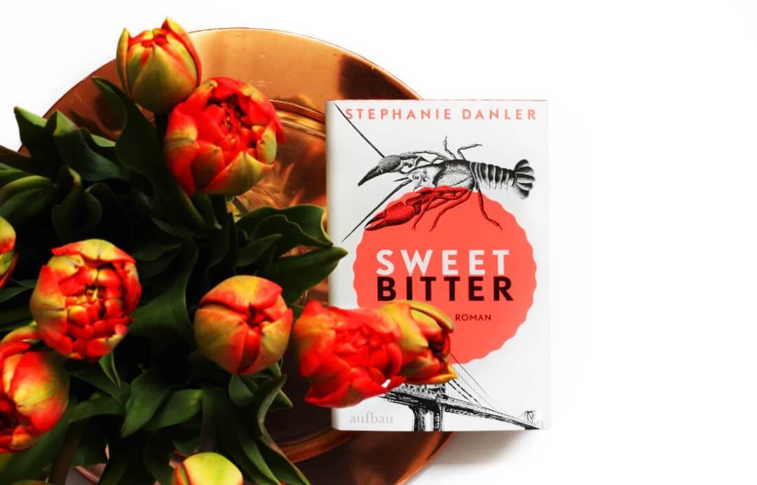 stephanie-danler-sweetbitter-schonhalbelf-buchkritik-rezension-buchblog