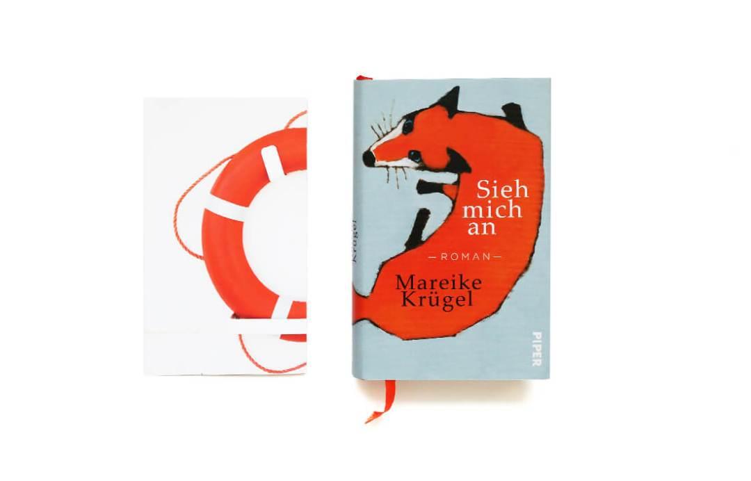 mareike-kruegel-sieh-mich-an-schonhalbelf-roman-buchblog-empfehlung-tipp-kritik-neuerscheinung-piper-fuchs-cover
