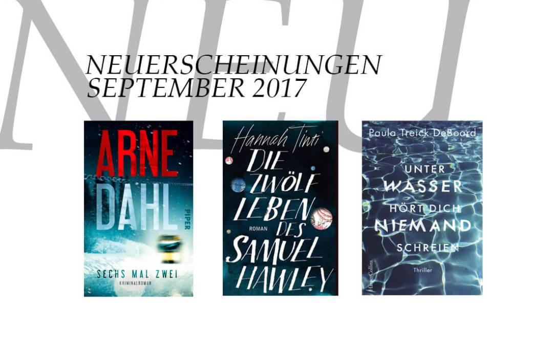 buchneuerscheinungen-im-september-2017-buch-schonhalbelf-buchblog-literaturblog-neuerscheinungen