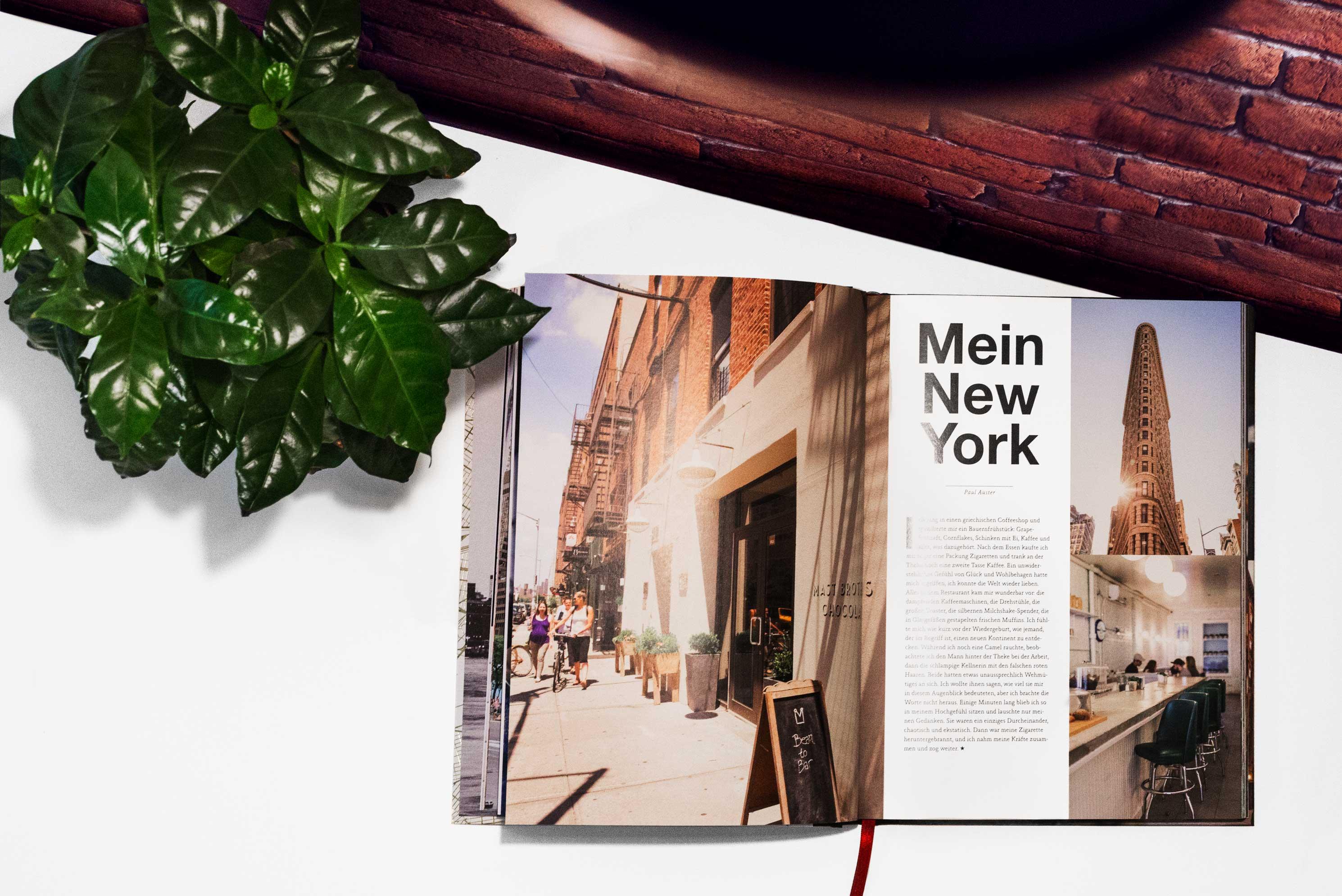 new-york-capital-of-food-schonhalbelf-lisa-nieschlag-lars-wentrup-kochbuch-rezepte-geschichten-lifestyle-holiday-urlaub