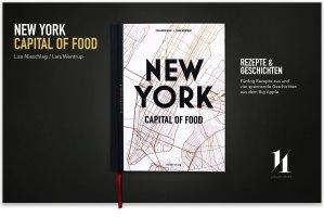 new-york-capital-of-food-schonhalbelf-lisa-nieschlag-lars-wentrup-kochbuch-rezepte-geschichten-lifestyle-new
