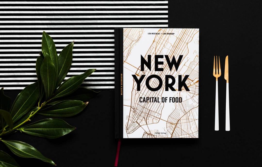 new-york-capital-of-food-schonhalbelf-lisa-nieschlag-lars-wentrup-kochbuch-rezepte-geschichten-lifestyle