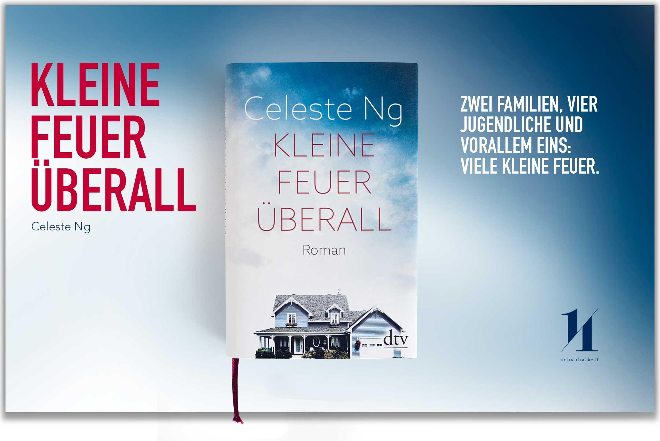celeste-ng-kleine-feuer-ueberall-schonhalbelf-dtv-zitat