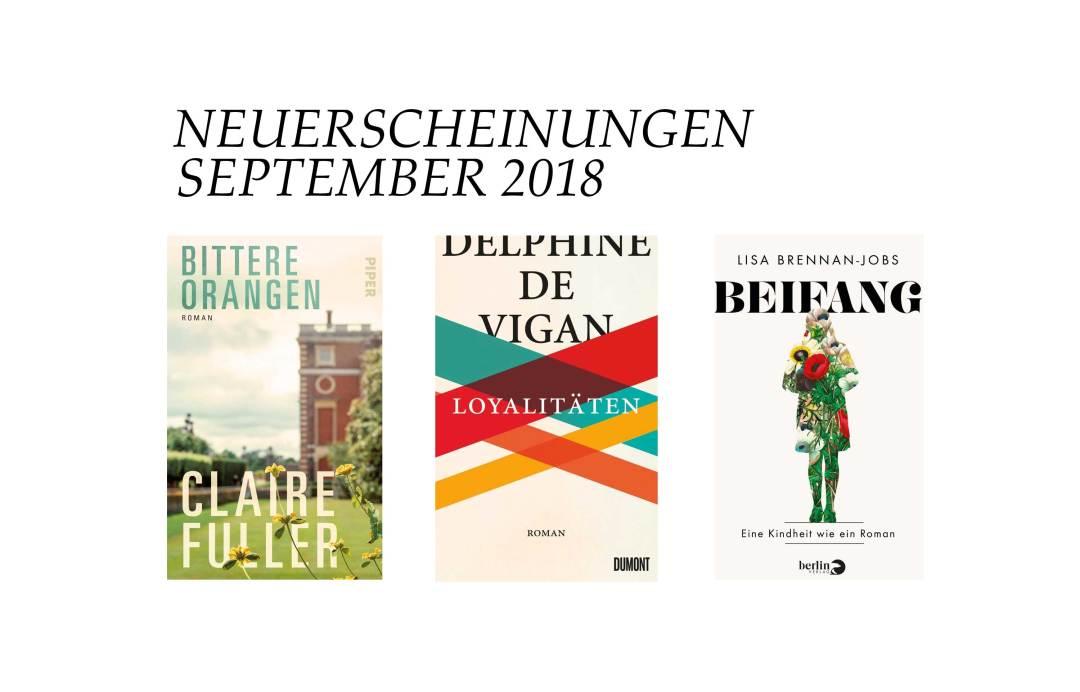 buchneuerscheinungen-im-september-2018-schonhalbelf-buchblog-neue-buecher-novitaeten